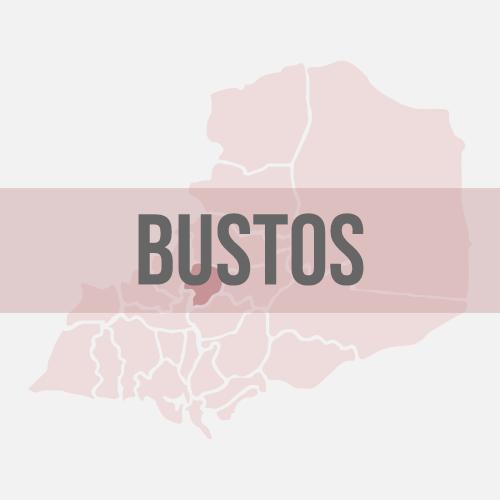 Bustos, Bulacan