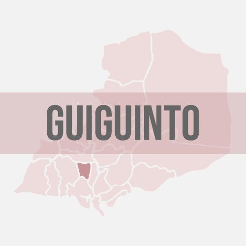 Guiguinto, Bulacan