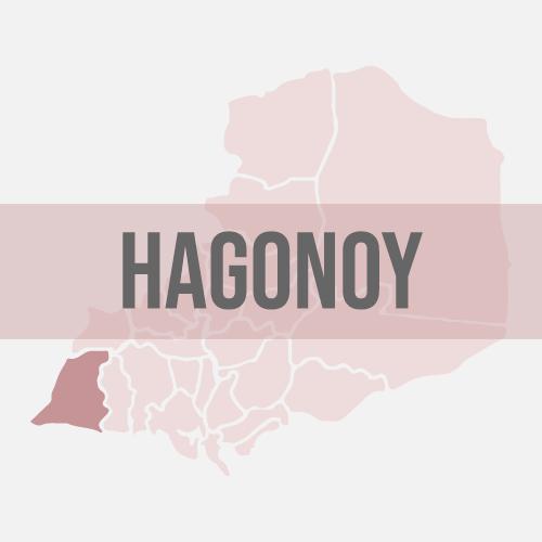 Hagonoy, Bulacan