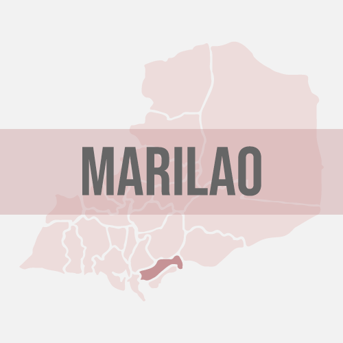 Marilao, Bulacan