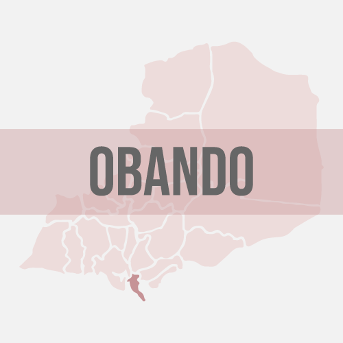 Obando, Bulacan