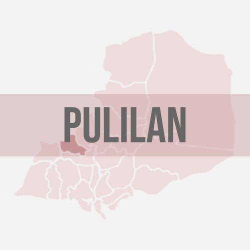 Pulilan, Bulacan