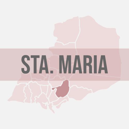 Sta. Maria, Bulacan
