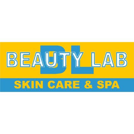 beautylab