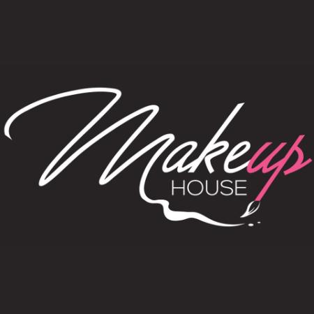 makeuphouse