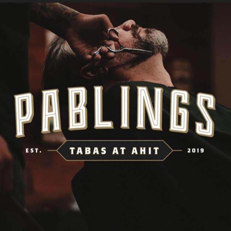 pablings
