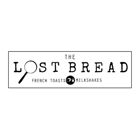 thelostbread
