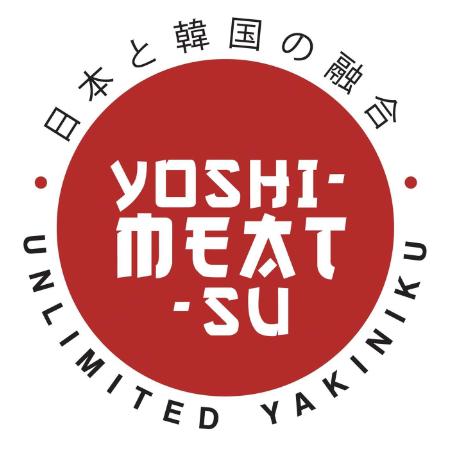 yoshimeatsu
